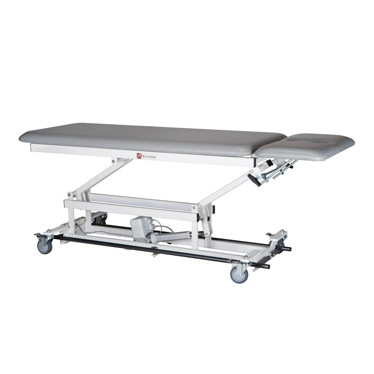Armedica AM-BA 200 treatment table