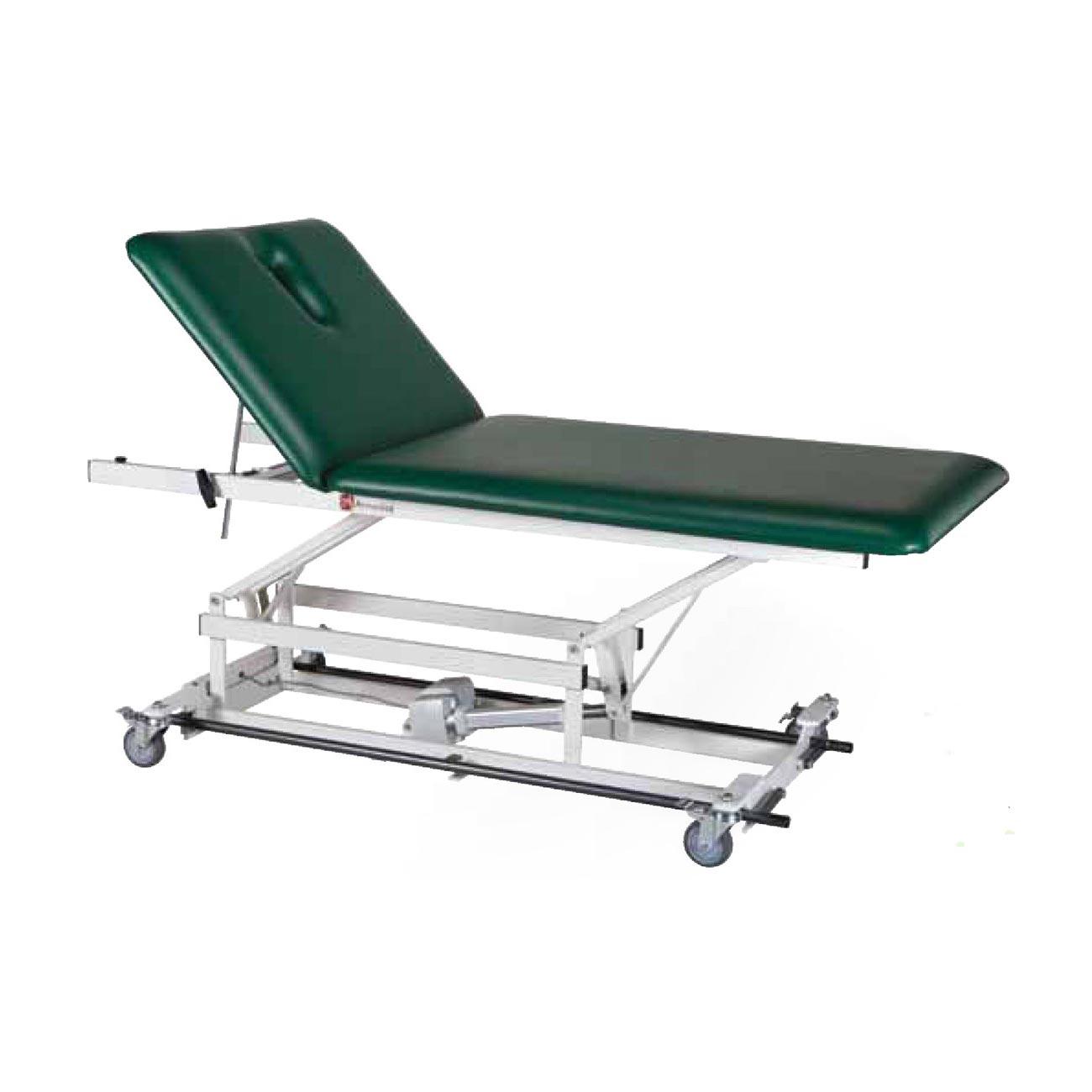 Armedica AM-BA 234 treatment table