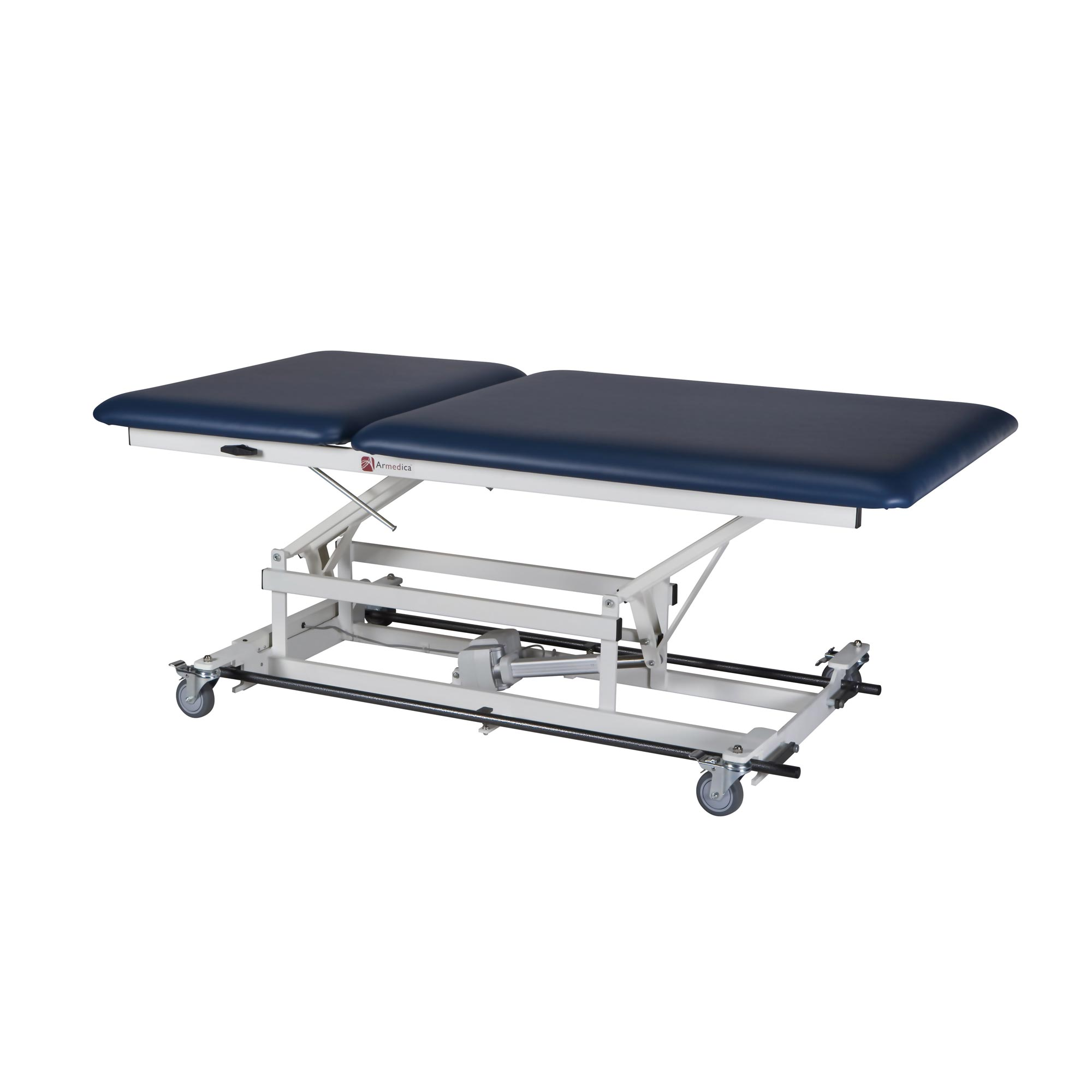 Armedica AM-BA 240 treatment table