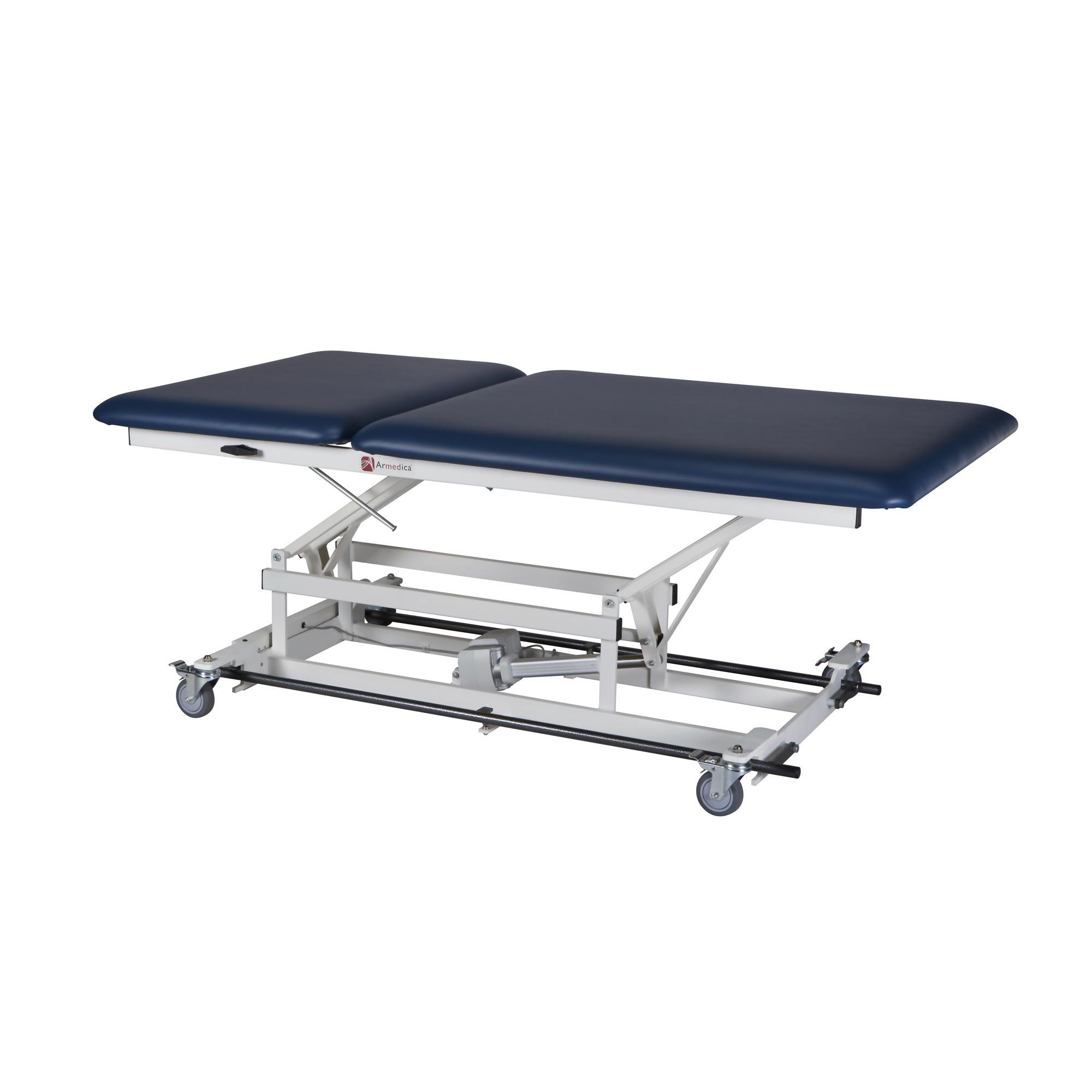 Armedica AM-BA 240 treatment table