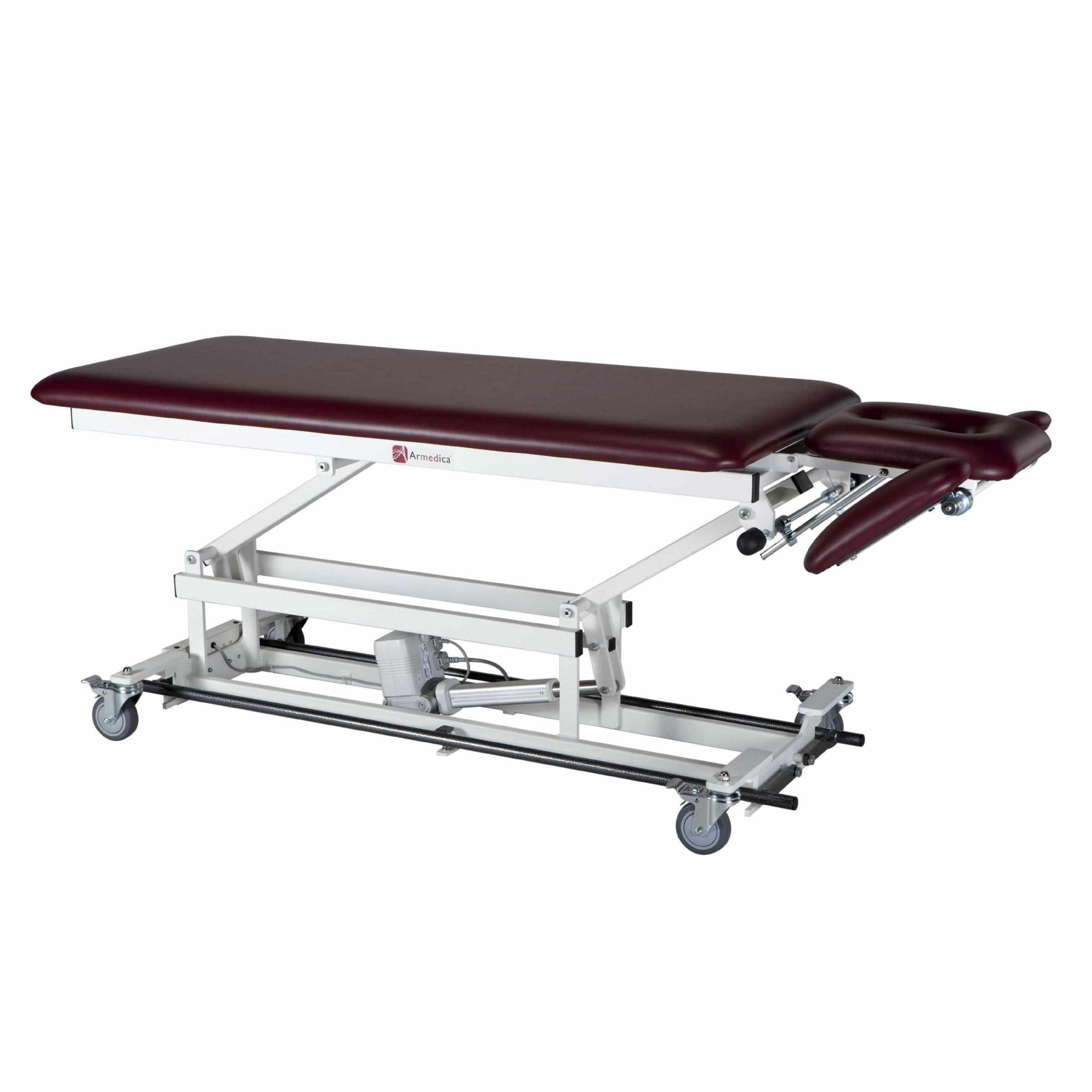 Armedica AM-BA 250 treatment table
