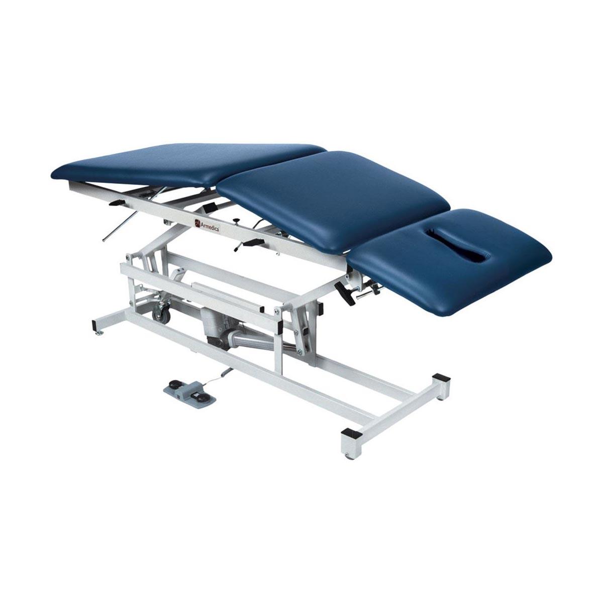 Armedica AM-BA 300 treatment table
