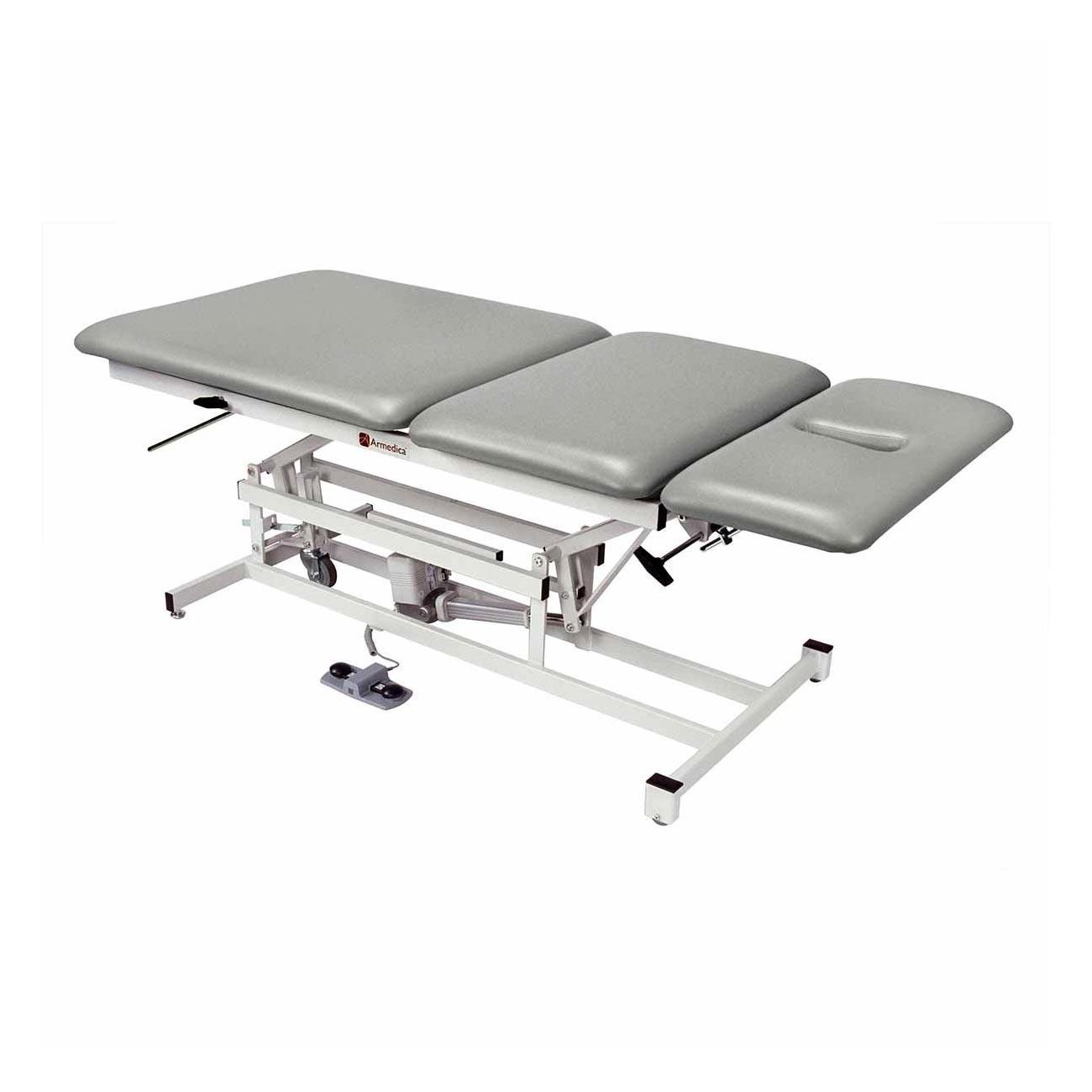 Armedica AM-BA 334 bariatric treatment table