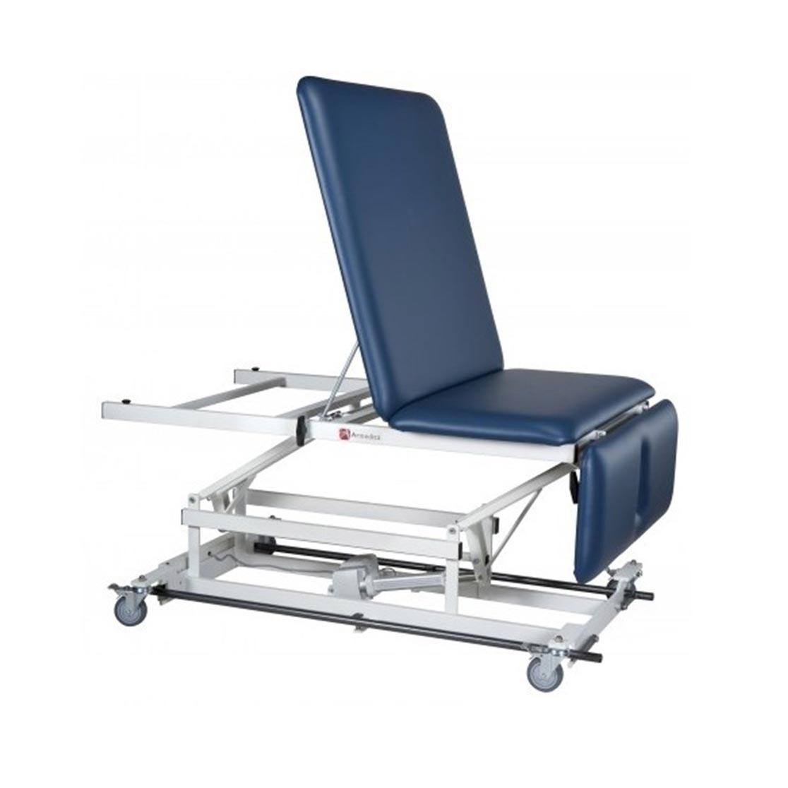Armedica AM-BA 340 bariatric treatment table