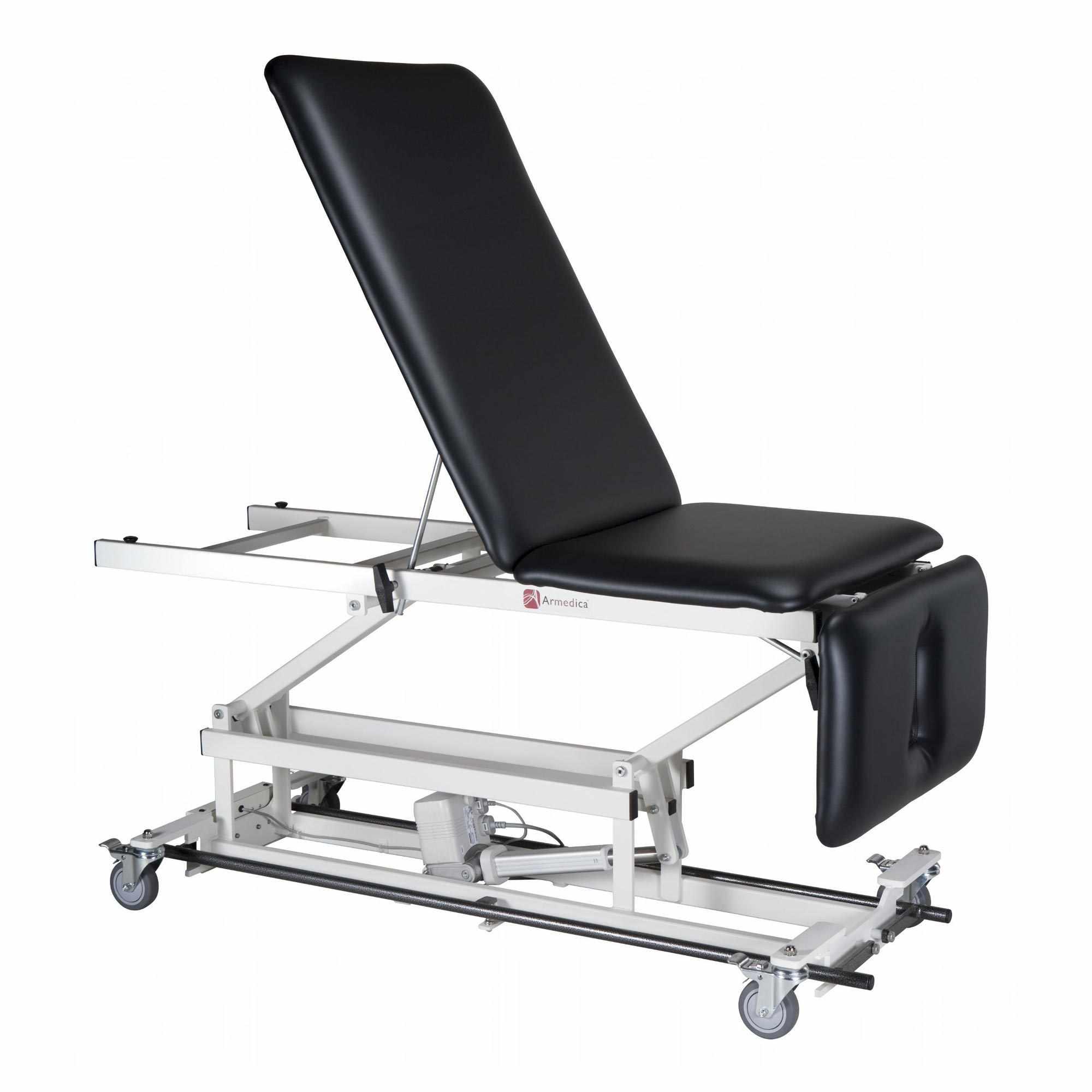 Armedica AM-BA 350 treatment table