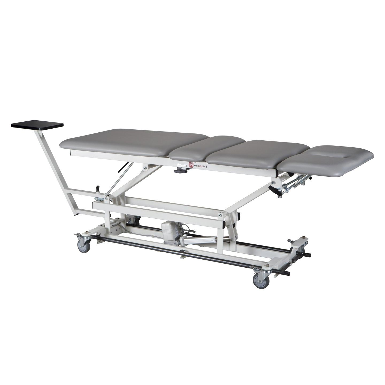 Armedica AM-BA 400 treatment table