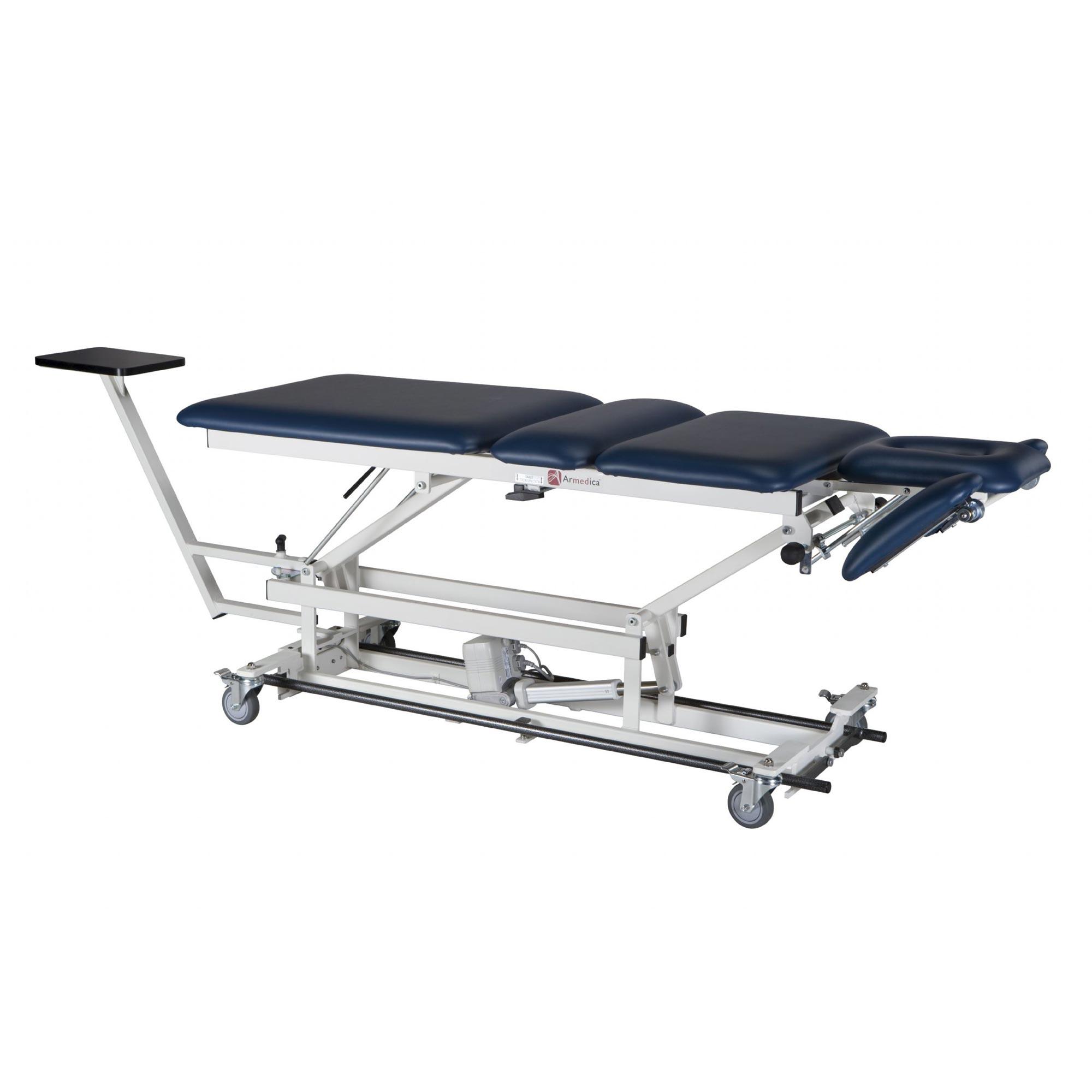 Armedica AM-BA 450 treatment table