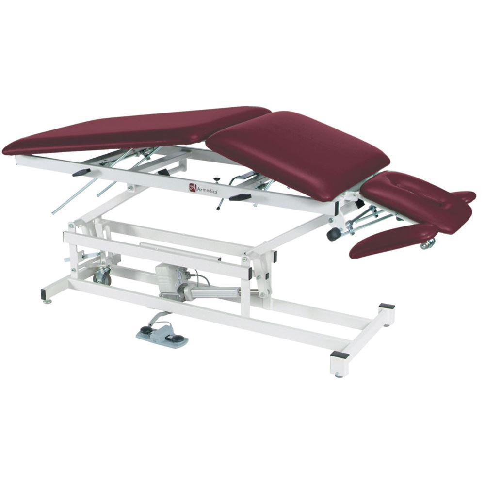 Armedica AM-BA 500 treatment table