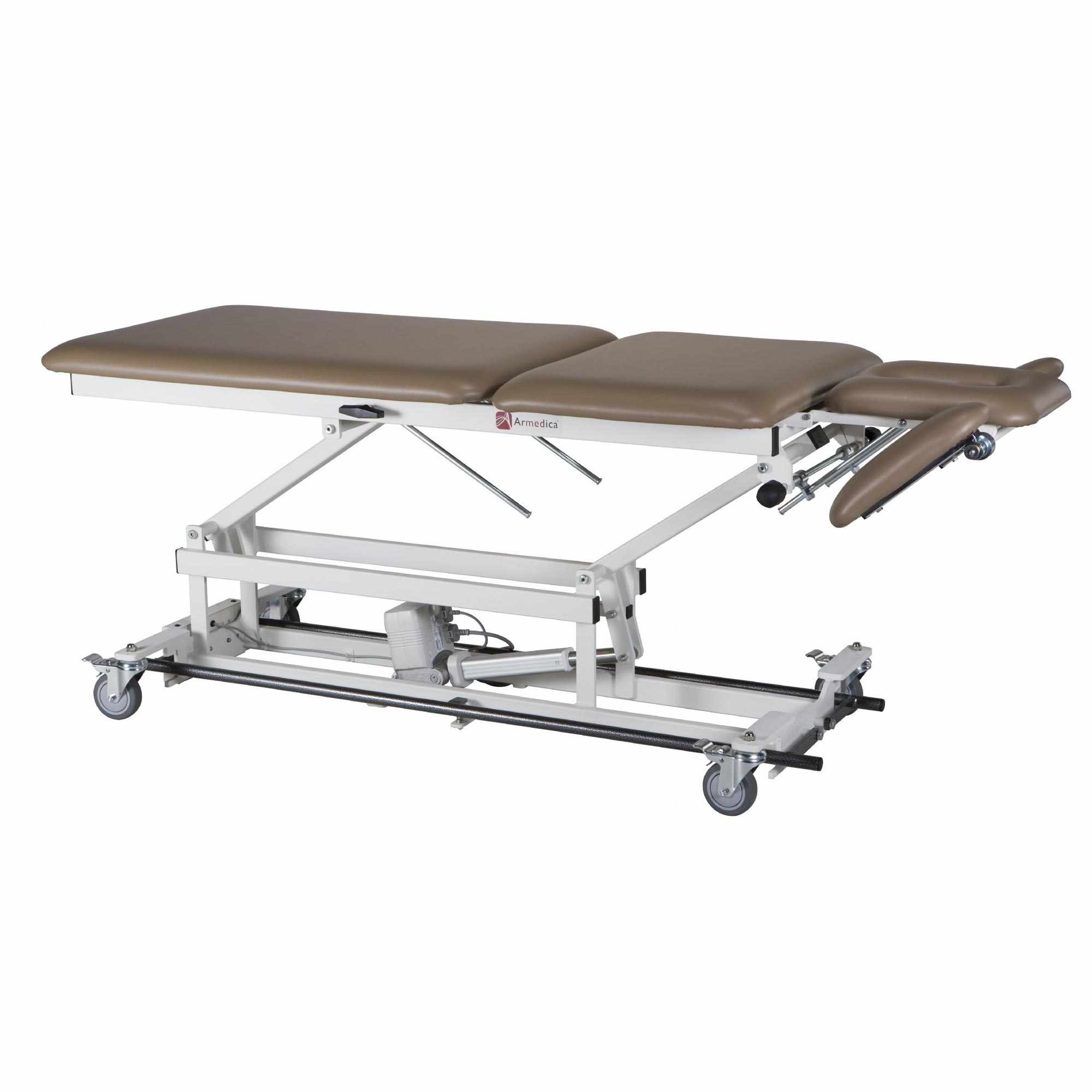 Armedica AM-BA 550 treatment table