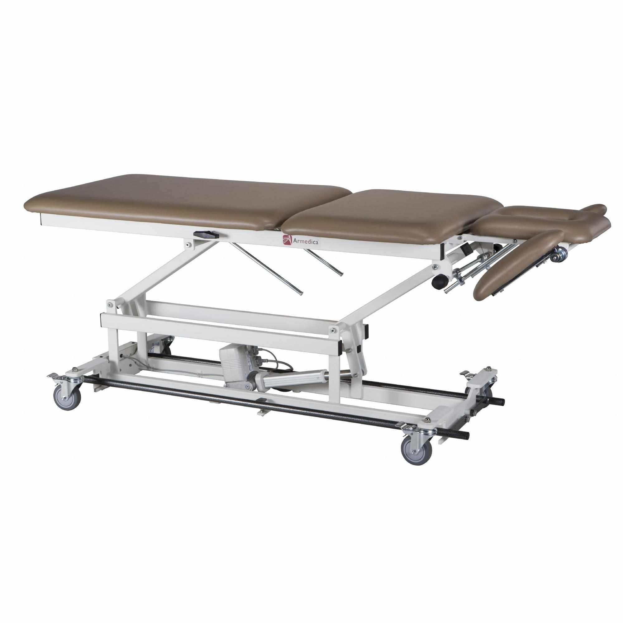 Armedica AM-BA 550 treatment table