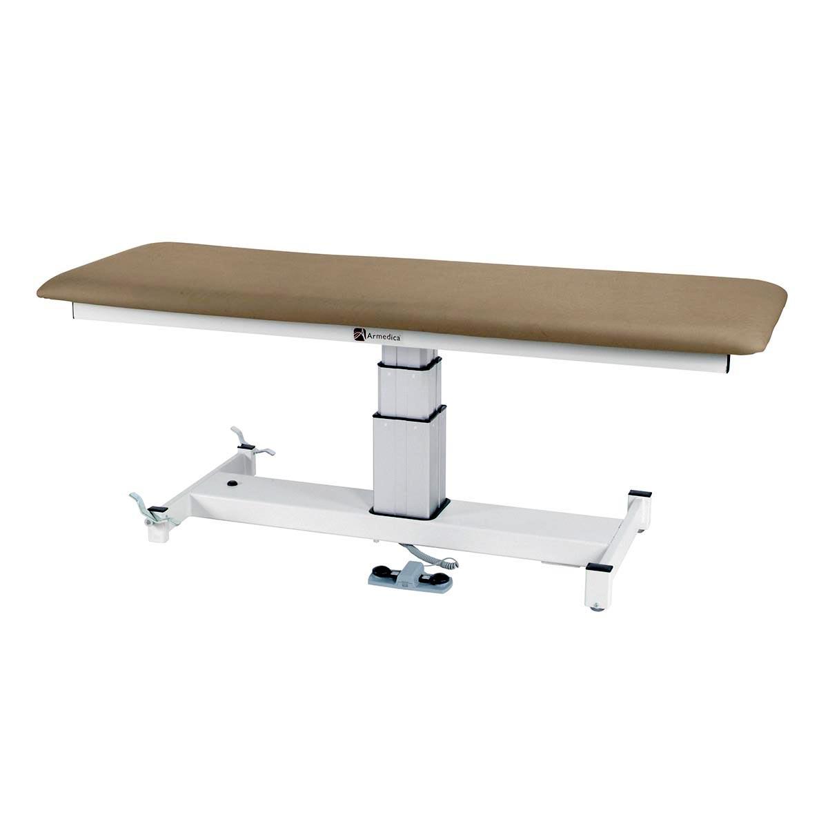 Armedica AM-SP 100 treatment table