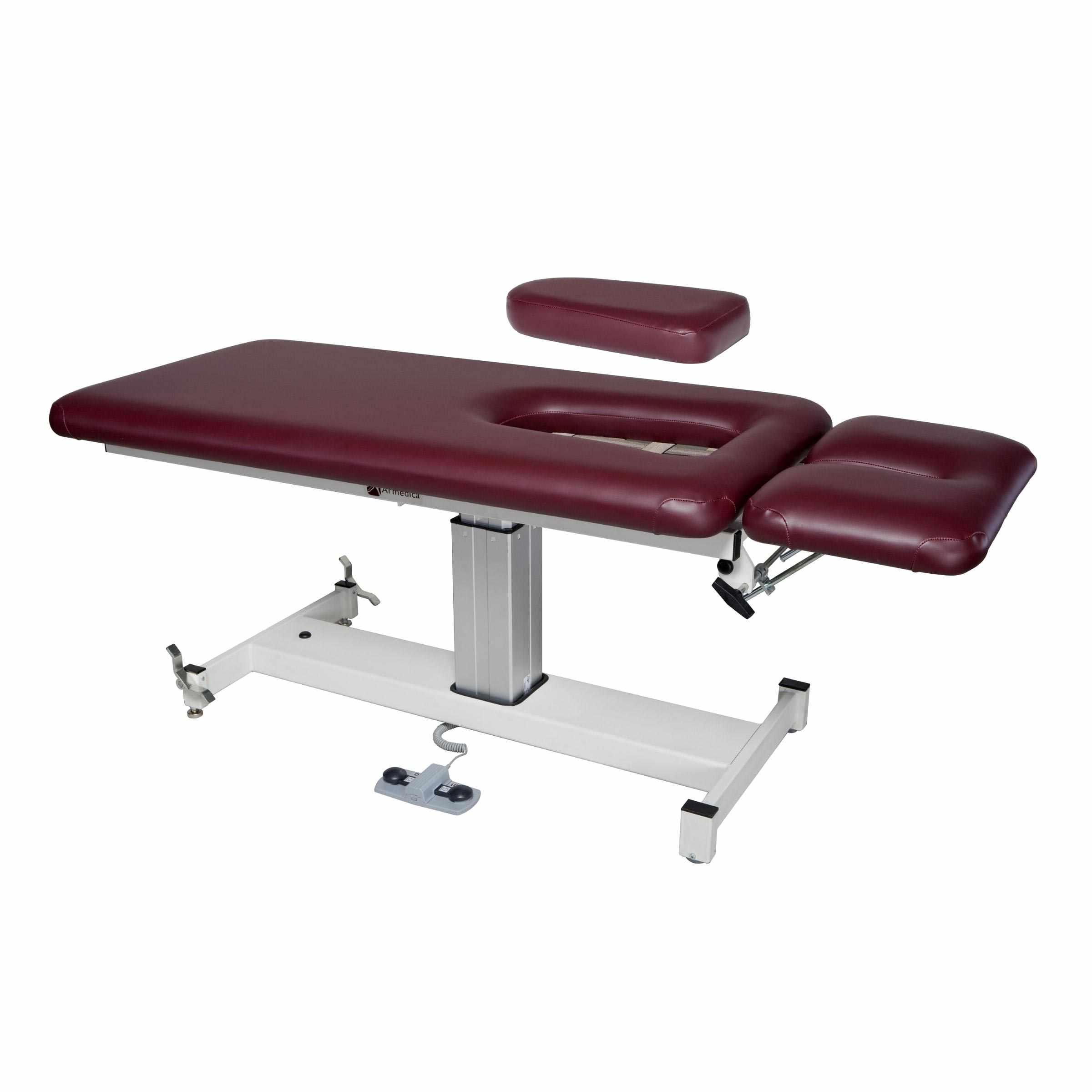 Armedica AM-SP 202 treatment table