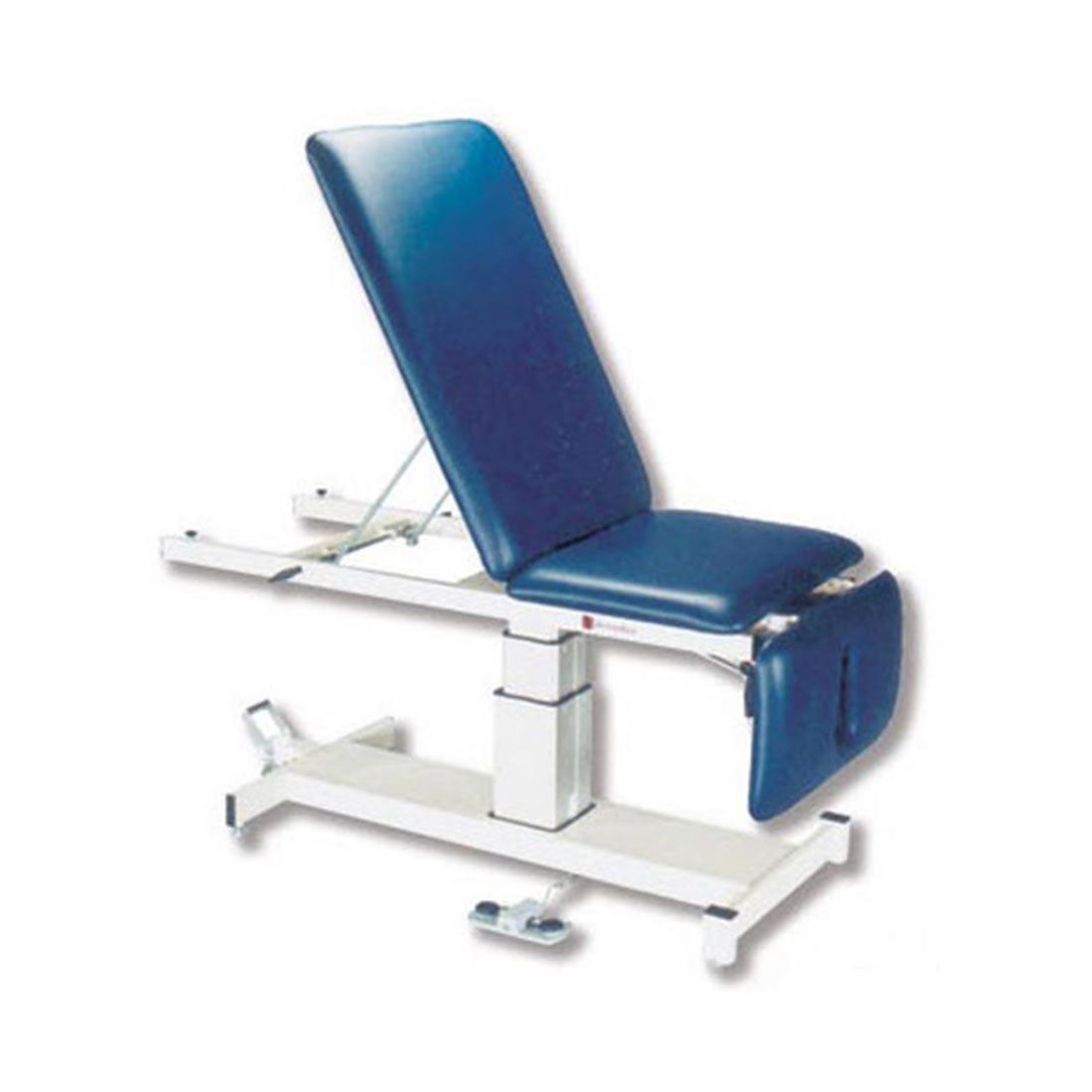 Armedica AM-SP 350 treatment table