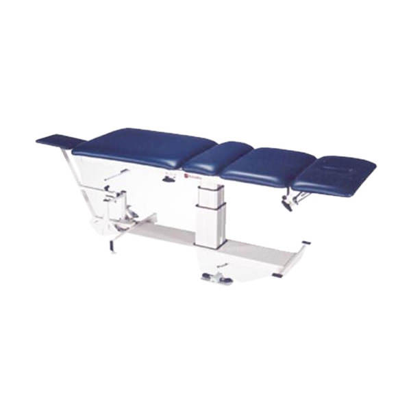Armedica AM-SP 400 traction table