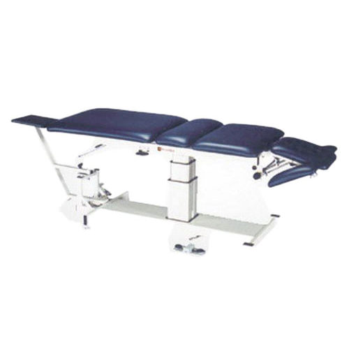 Armedica AM-SP 450 traction table