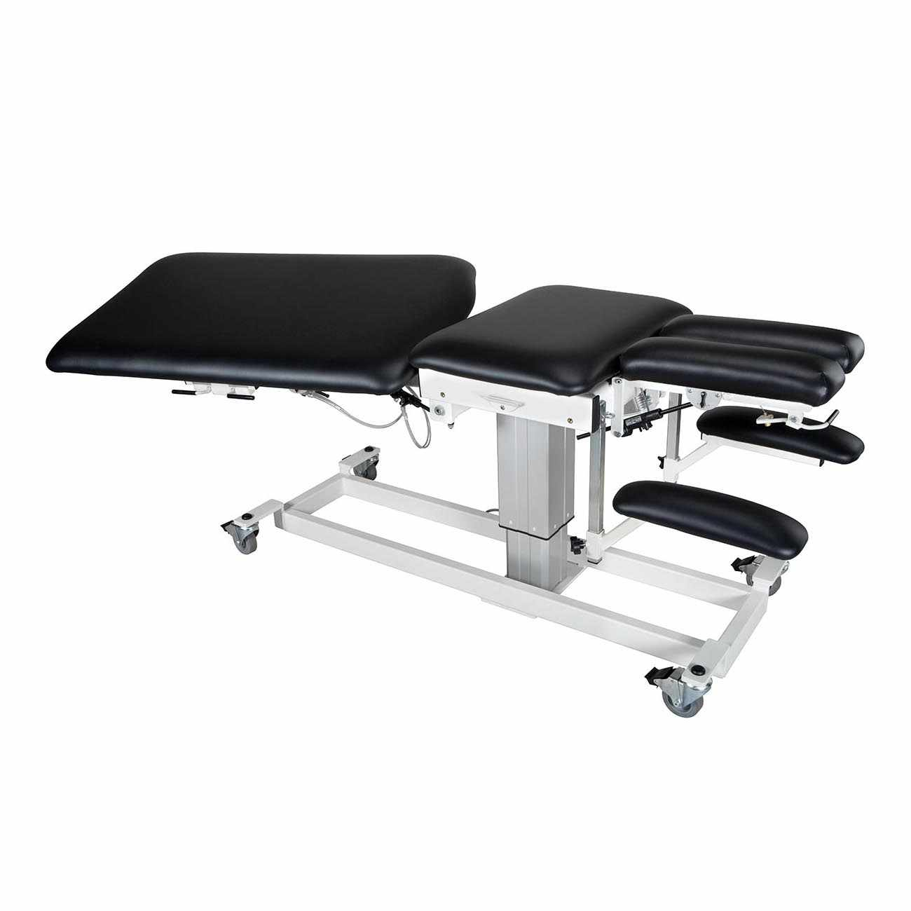 Armedica AM-SP 575 mobilization table