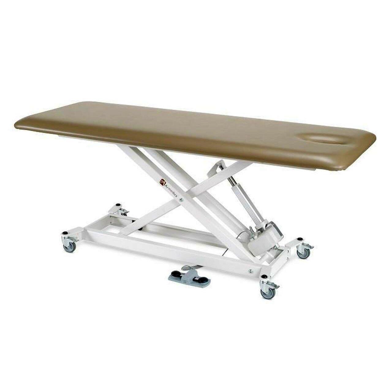 Armedica AM-SX 1000 treatment table