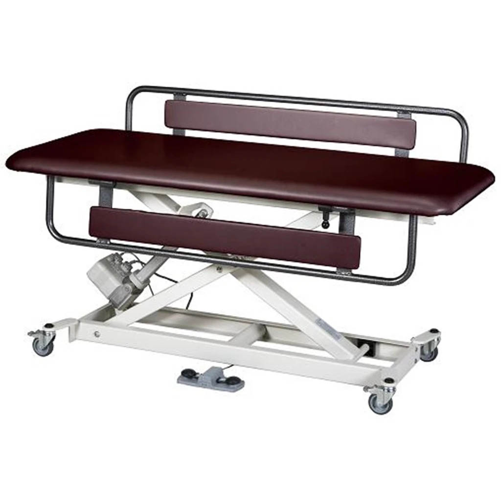 Armedica AM-SX 1060 changing table