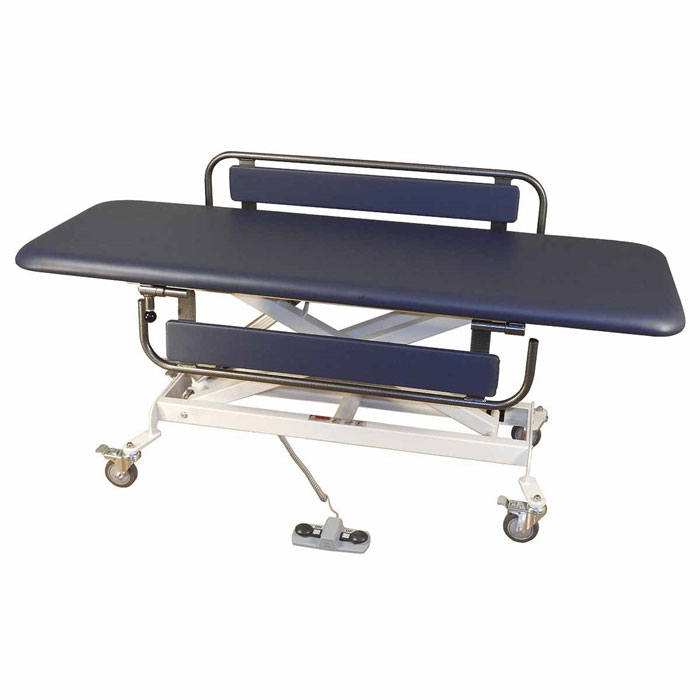 AM-SX 1060 changing table