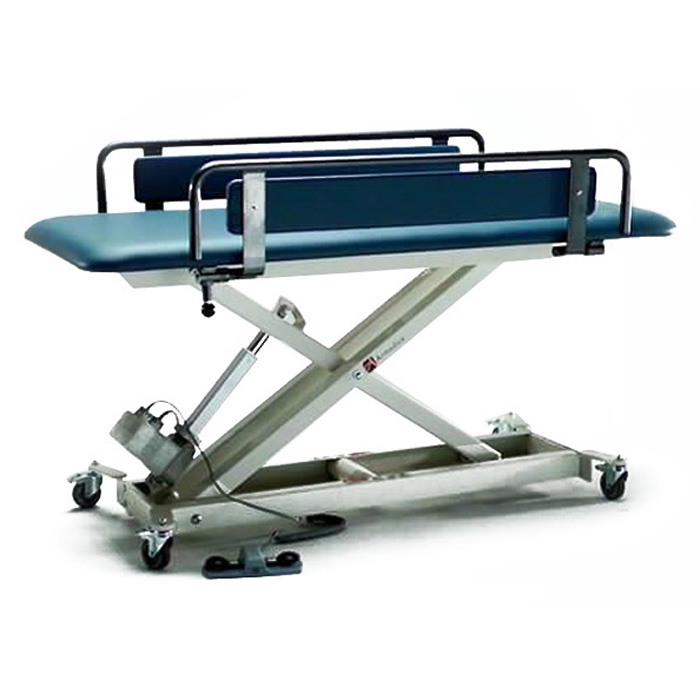 Armedica AM-SX 1072 changing/therapy table