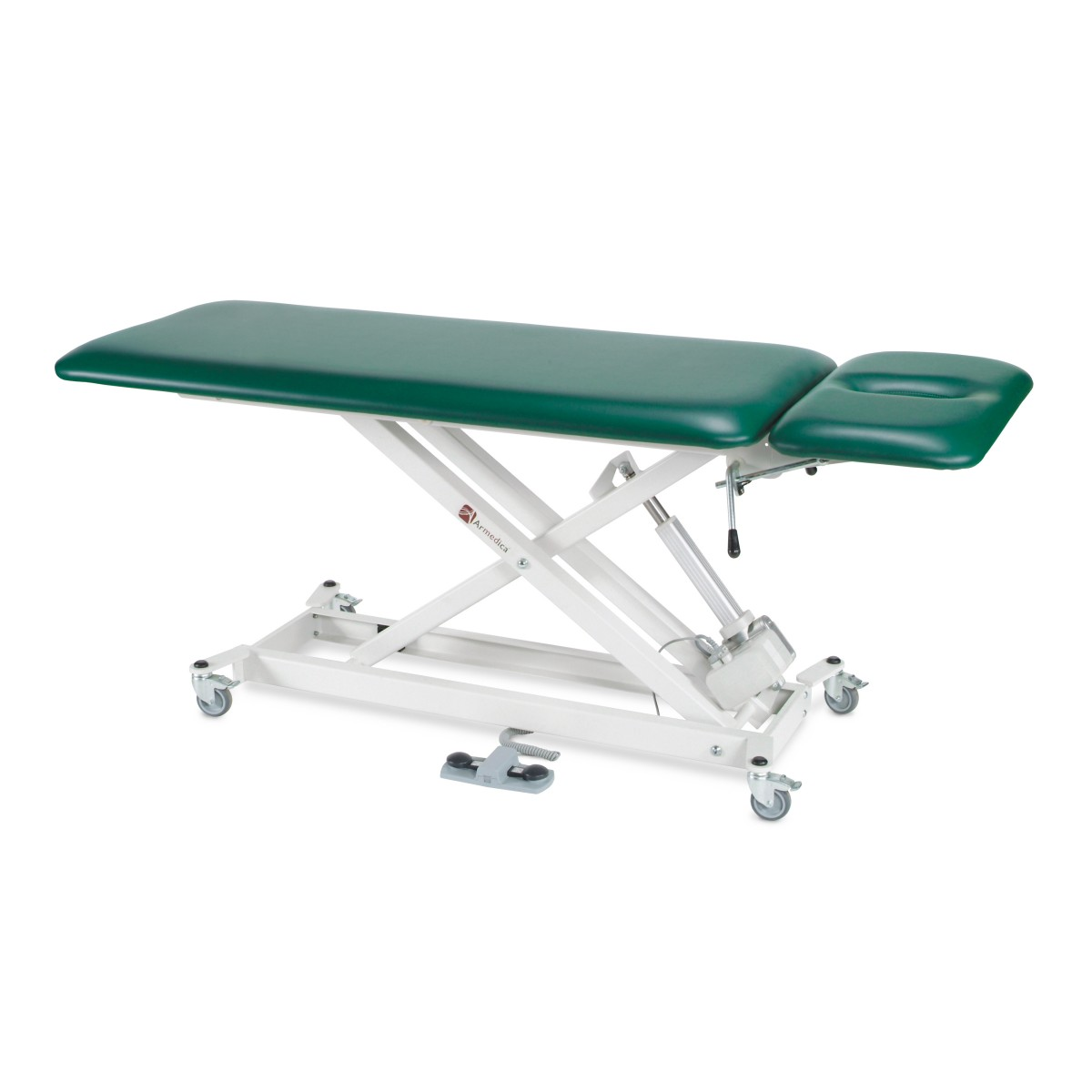 Armedica AM-SX 2000 treatment table
