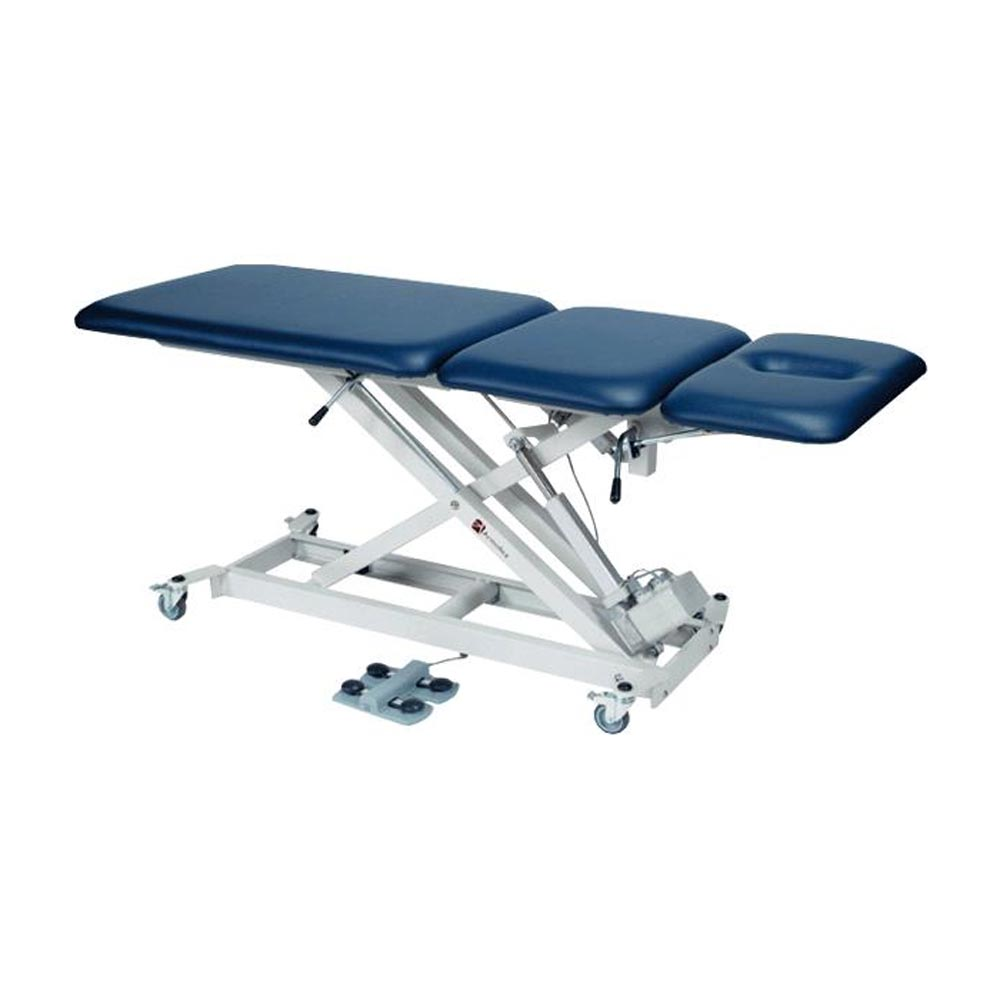 Armedica AM-SX 3500 treatment table