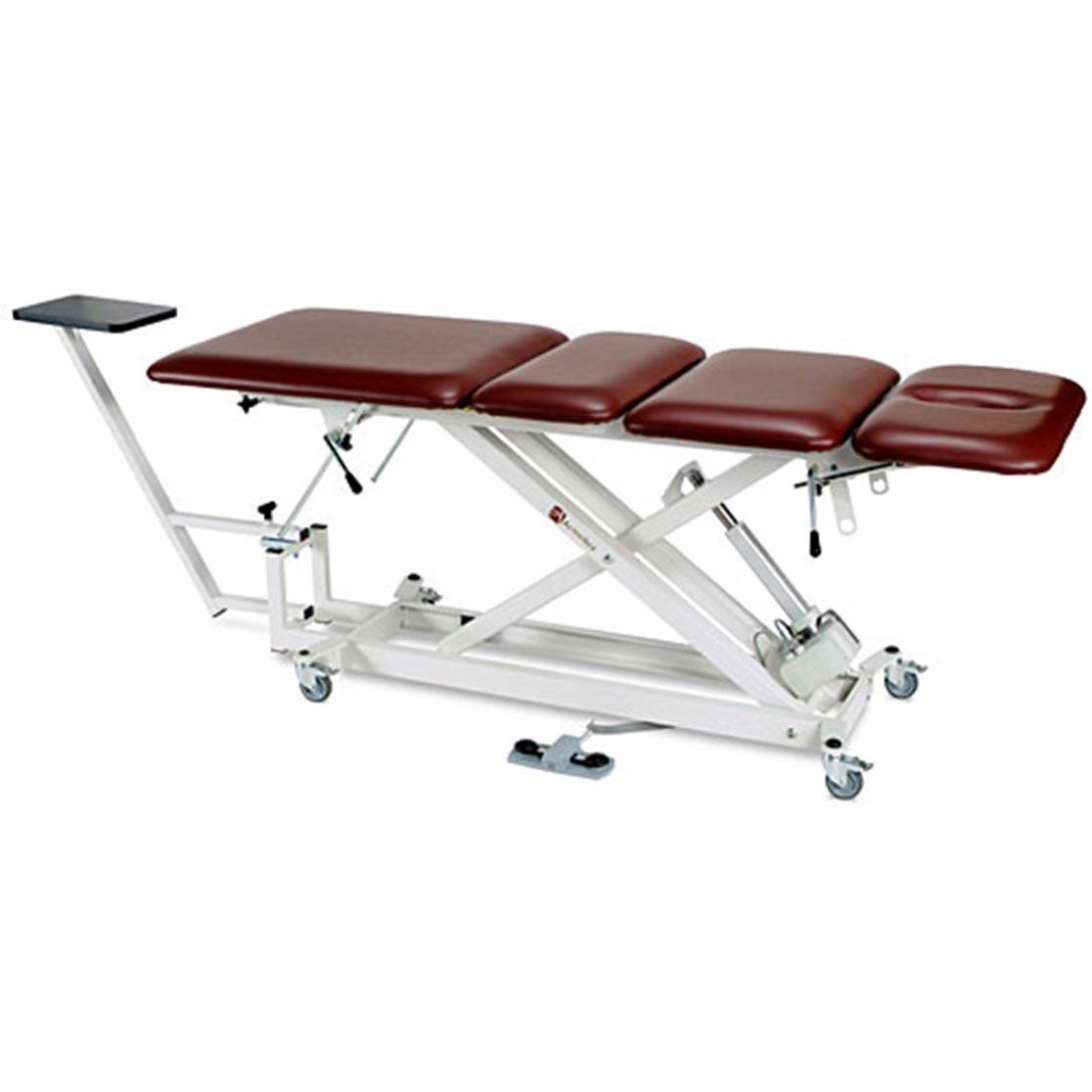 Armedica AM-SX 4000 treatment table