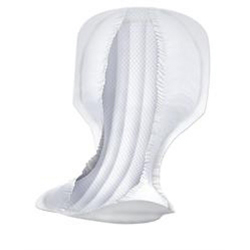 Abri-Man Special Heavy Absorbency Incontinence Liner