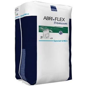 Abena Abri-Flex Special Air-Plus Pull-On Underwear