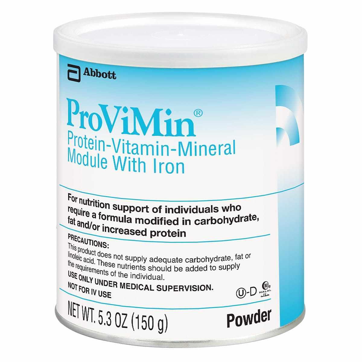 ProViMin Oral Supplement