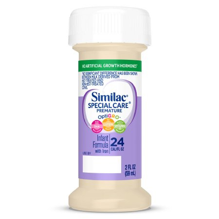 Similac Special Care 24 Ready to Use Infant Formula