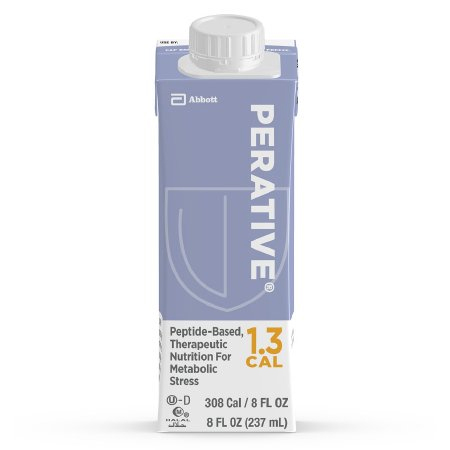 Perative Ready to Use Oral Supplement