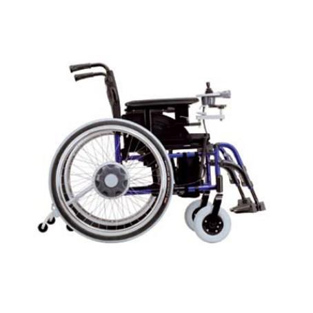 Alber E.fix E35 power drive wheel system - Basic