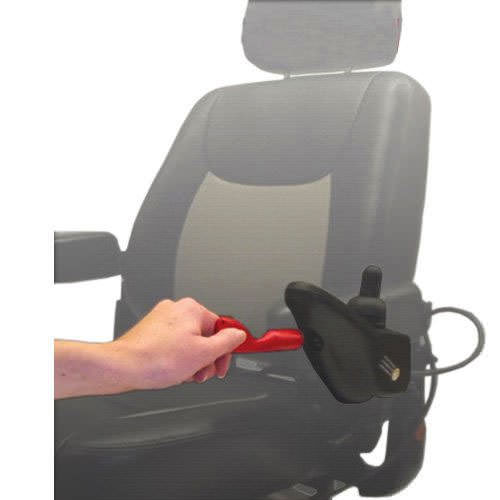 Active Controls AirSafe