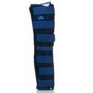 Actimove Genu Tri-Panel Knee Immobiliser