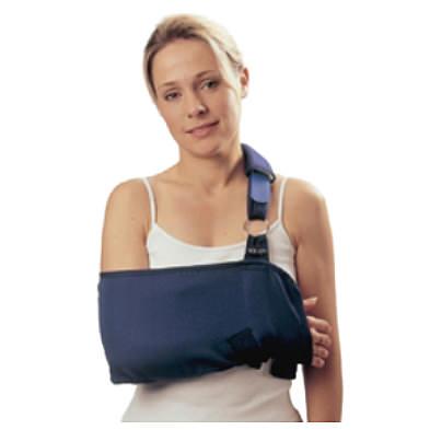 Actimove Umerus Comfort Shoulder Immobilizer