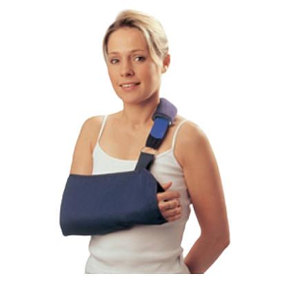 Actimove Mitella Comfort Arm Sling