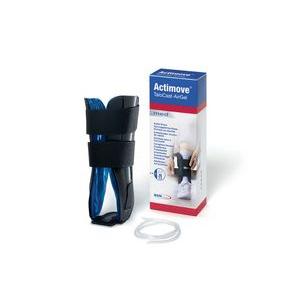 Actimove TaloCast-AirGel Ankle Brace