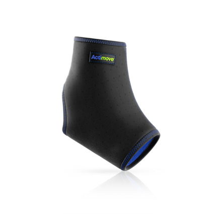 Actimove Sports Edition Ankle Support