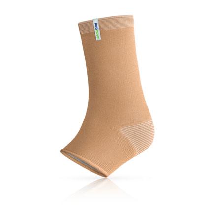Actimove Arthritis Ankle Support, Beige