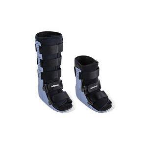 Actimove Standard Walker Boot