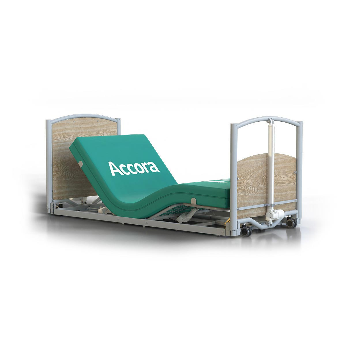 Accora Beds