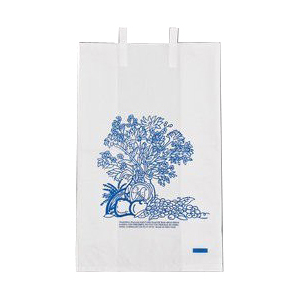 Action Health Bedside Waste Bags
