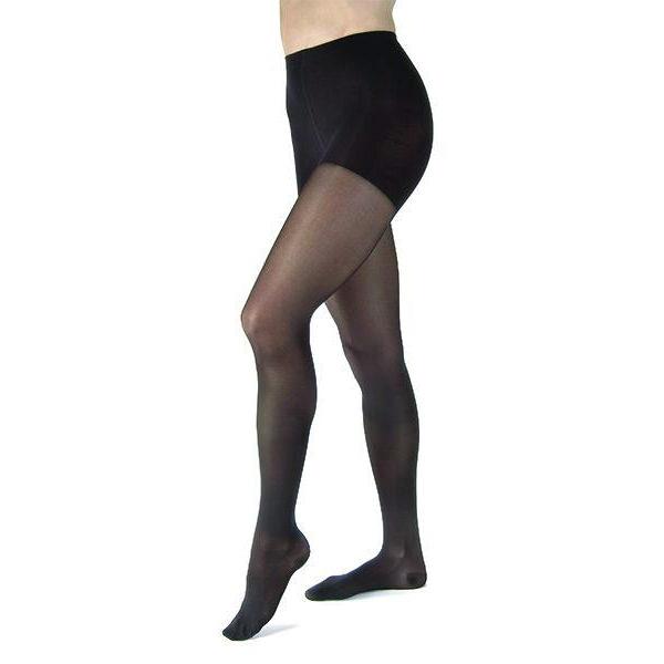 Activa Ultra-Sheer Control Top Pantyhose