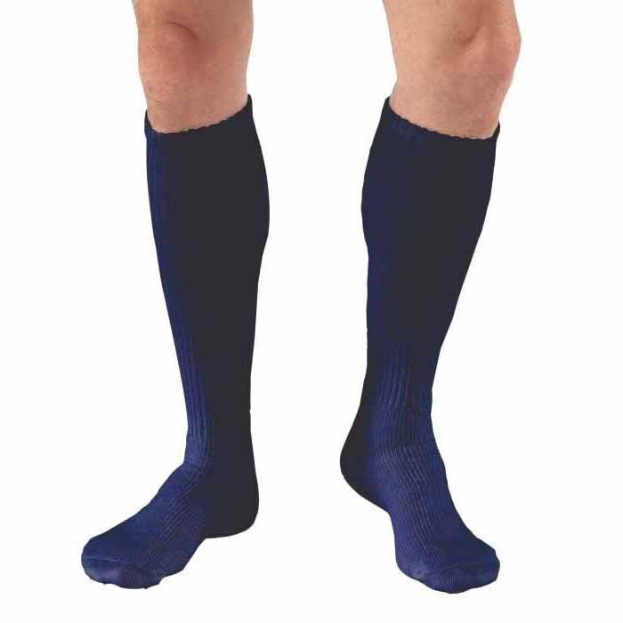 Activa Mens Patterned Casual Socks