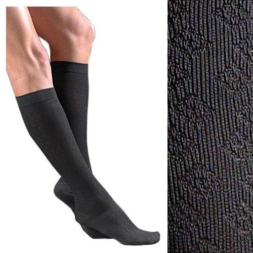 Activa Women's Dress Trouser Compression Socks