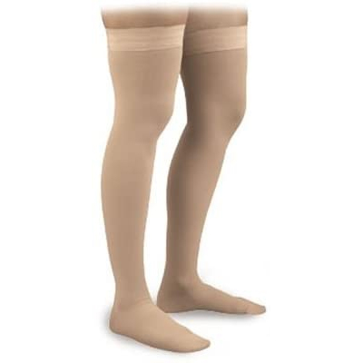 Activa Graduated Therapy Compression Stockings