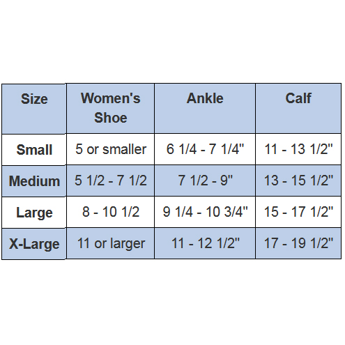 Activa Women's Microfiber Dress Socks