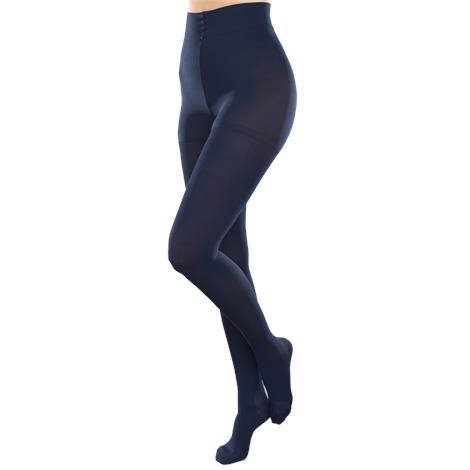 Activa Soft Fit 20-30mmHg Moderate Support Pantyhose