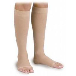 Activa Surgical Weight Compression Stockings